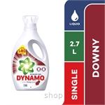 Dynamo D+ Power Gel 2.7L Downy Bottle