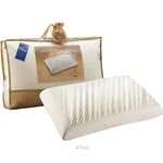 Getha Air Latex Pillow - Getha/Air