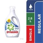 Dynamo D+ Power Gel 3L Regular Bottle