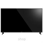 Panasonic 65 Inch 4K Ultra HD Smart TV - TH-65FX600K