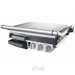Breville Professional Grill - 800GR