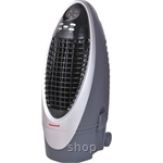 Honeywell Evaporative Air Cooler - CS10XE