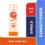 Sunsilk Hair Conditioner Hijab Recharge Hair Fall Solution 160ml - 8851932373548
