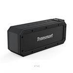Tronsmart Element Force+ SoundPulse Portable Bluetooth Speaker