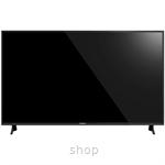 Panasonic 49 Inch 4K Ultra HD Smart TV - TH-49FX600K
