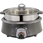Faber Multi-Function Cooker - FMC-1380