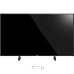 Panasonic 49 Inch 4K Ultra HD Smart TV - TH-49FX500K