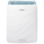 Samsung Air Purifier White - AX40K3020UW
