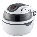 Butterfly 10L Digital Air Fryer - BAF-605D