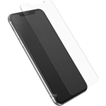 OtterBox Alpha Glass Series Screen Protector for iPhone 11 Pro Max (Clear) - 77-62606