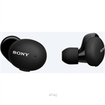 Sony h.ear in 3 Truly Wireless Headphones - WF-H800