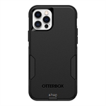 Otterbox Commuter Series Case for iPhone 12 / iPhone 12 Pro