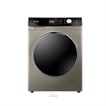 Elba Washer Dryer - EWDC-J1016IN(GD)