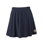 Protech Performance Series Skirt - RNZ70033