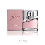Hugo Boss Femme EDP for Woman