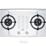 Bosch Series 2 Gas Built-in Hob - PBD7251MS
