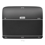Jabra Freeway Bluetooth Speaker Black