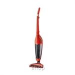 Electrolux Bagless Corded Stick Vacuum Cleaner - EDYL350R