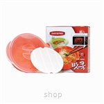 Easy & Free Taste Cook 1000ml Container (Assorted Color)
