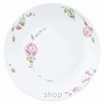 Corelle Dinner Plate Country Rose - 110-RS-LP