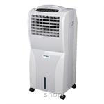 Hitec Trendy Air Cooler - HT-AC150