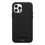 Otterbox Symmetry Series Case for iPhone 12 / iPhone 12 Pro
