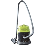 Electrolux Wet and Dry Vacuum Cleaner - Z823