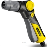 Karcher Spray Gun Plus - 2.645-268.0