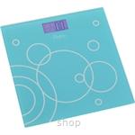 Phyliss Digital Bathroom Scale - PDS-223B
