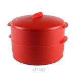 Tupperware Steam It -11122645