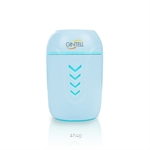 Gintell G-Fusion EZ 3 in 1 Humidifier