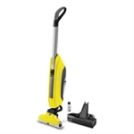 Karcher Floor Cleaner FC5 Cordless (1.055-601.0)