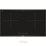 Bosch Series 8 Bosch Built-in Induction Hob - PPI82560MS