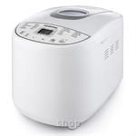 Pensonic Bread Maker - PBM-2000
