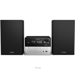 Philips Micro Music System - TAM3205/12