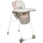 Joie Multiply 6in1 Flowers Forever High Chair - H1605AAFLF000