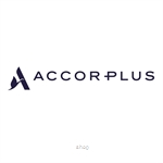 Accor Plus Dining Discount and Complimentary One-Night Stay Programme