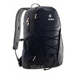 Deuter Gogo 25L Daypack Backpack - 3820016