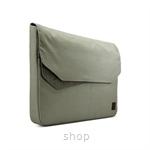 Case Logic Lodo 13.3 inch Laptop Sleeve - LODS-113