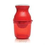 Tupperware JUIST (1pc) 500ml - 11122425