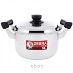 Zebra 30cm Sauce Pan Carry - Z160X379X000