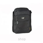 CAT Bizz Tools Laptop Business Backpack Restyled - CAT38-83476-01