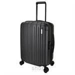 Eminent 20-Inch PC Hardcase Luggage - EM-KH83-20