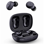 Aukey EP-K05 Bluetooth 5.0 IPX4 TWS True Wireless Earbuds (Ultra Portable Small Size)