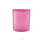 Tupperware One Touch Canister Large (1pc) 4.3L - 11151000