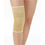 Dr.MED Knee Sleeve (Soft Compression) - DR-K018