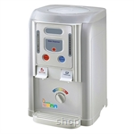 Hitec 7L Water Dispenser - HTG-80WD