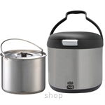 [SALE] Oasis 3.5L Thermal Cooker