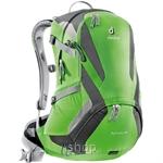 Deuter Aircomfort Futura 22 Hiking Backpack - 34204