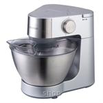Kenwood Prospero Kitchen Machine KM283